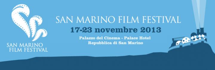 Banner-FilmFestival-2013
