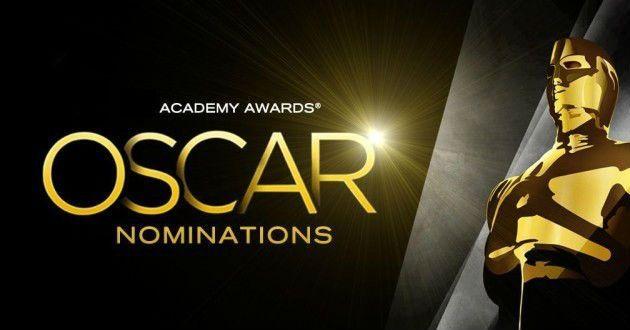 Anuncian-fechas-para-entregas-del-Oscar-1782994