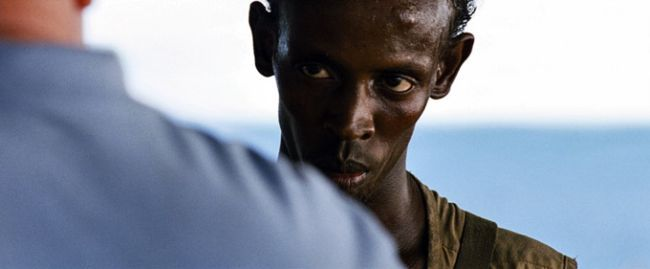 Captain-Phillips-Muse