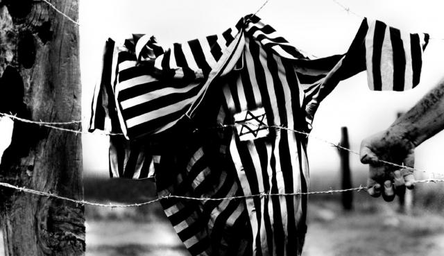 Risultati immagini per film shoah