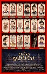 hr_The_Grand_Budapest_Hotel_3