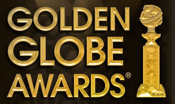 golden_globes_2015-nomination