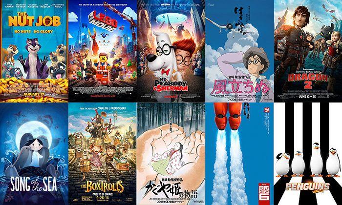 migliori_film_animazione_2014