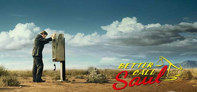 better-call-saul