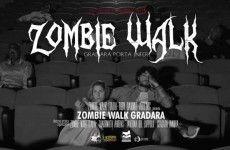 Zombie Walk Gradara 2015 – Spot 2